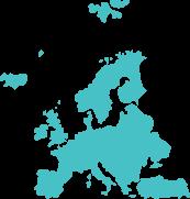 Europe - Directories in Europe | Editus